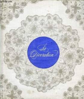 Encyclopédie de la décoration