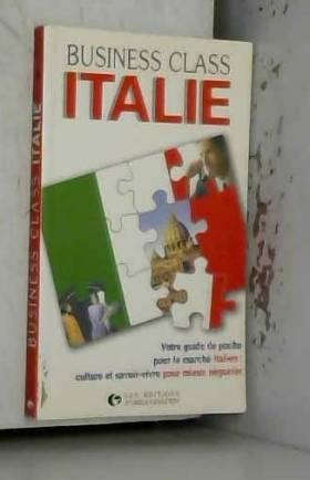 Italie : Votre guide de...