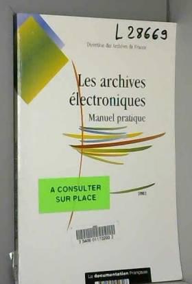 Auvergne : 1/250 000