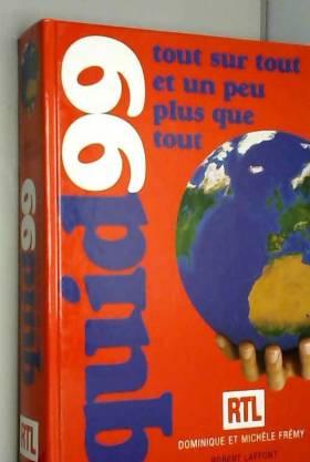 Quid 1999