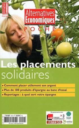 Les Placements Solidaires -...