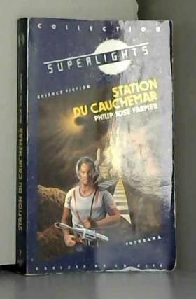 Station cauchemar