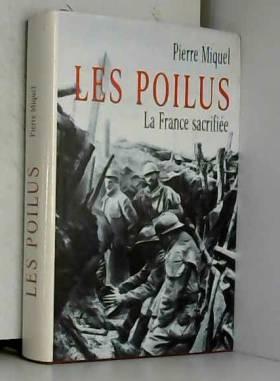 Les Poilus : La France...