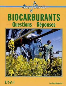 Biocarburants :...