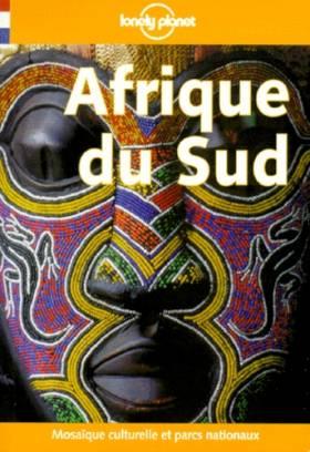 L'Afrique du Sud 2000