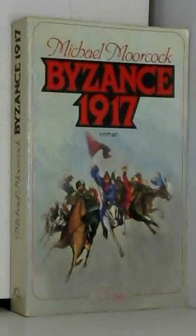Byzance 1917