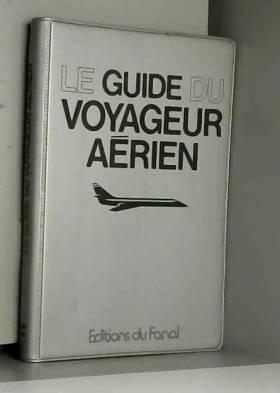 Le Guide du voyageur aérien