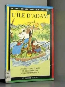 L'Île d'Adam