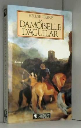 La Damoiselle d'Aguilar