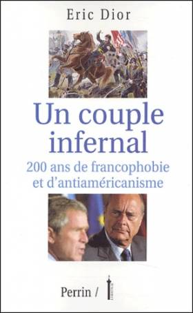 Un couple infernal : 200...