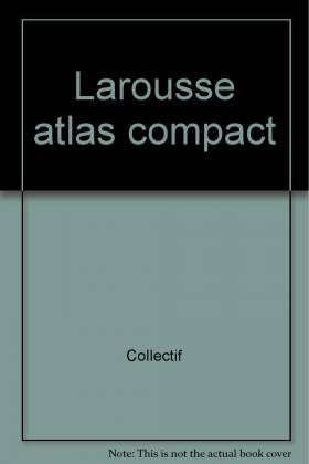 Atlas compact