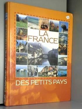 La France des petits pays