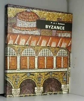 BYZANCE.
