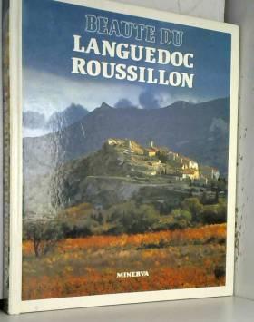 Beauté du Languedoc-Roussillon