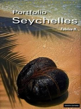 Seychelles : Edition...