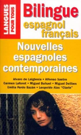 Nouvelles espagnoles...