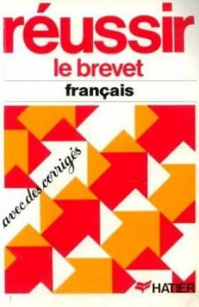Brevet français          h7675