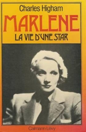 Marlène : La vie d'une star