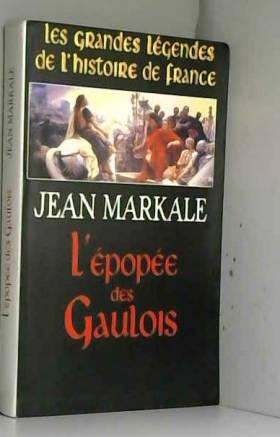 L'Epopée des Gaulois