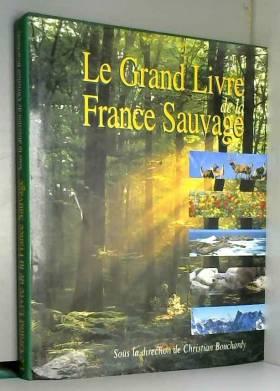 Le grand livre de la France...