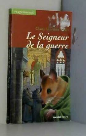 Cluny le Fléau, Tome 1 : Le...