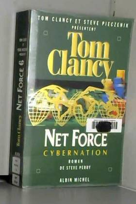 Net Force, Tome 6 :...