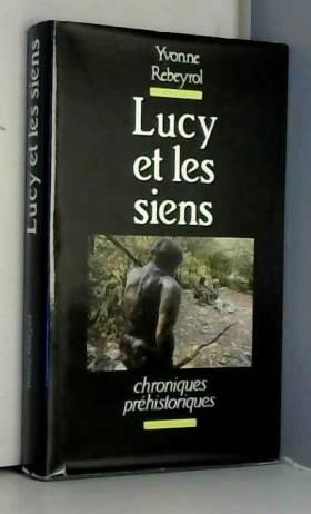 Lucy Et Les Siens