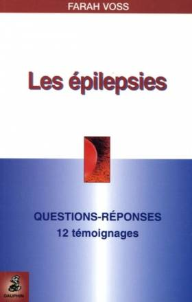 Les épilepsies :...