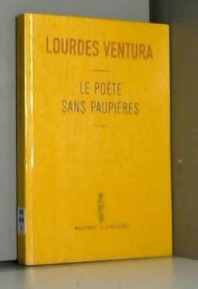 Le poète sans paupières