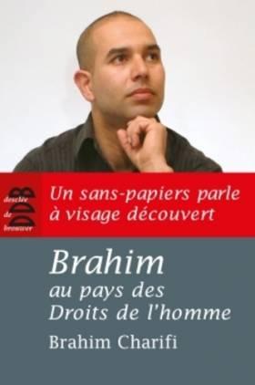 Brahim au pays des Droits...