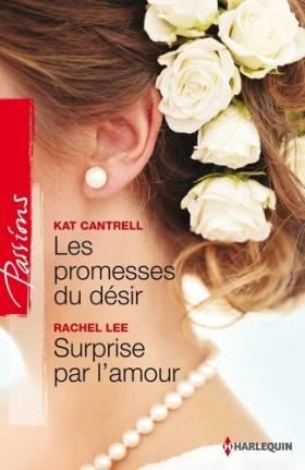 Les promesses du désir...