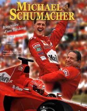 Michael Schumacher :...