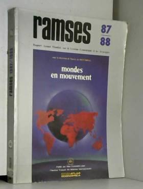 Ramses 87/88...