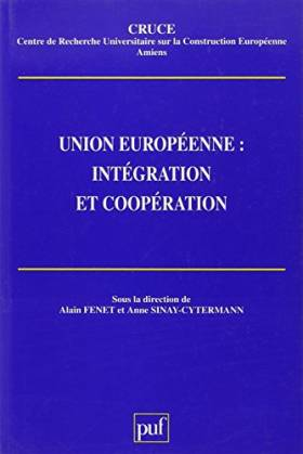 Union européenne,...