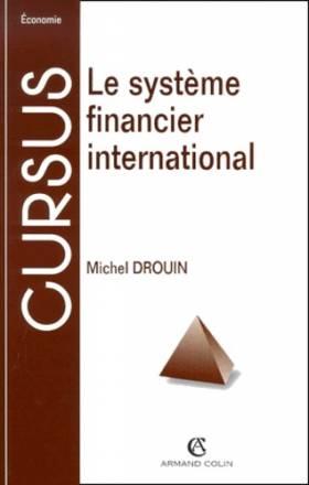Le système financier...