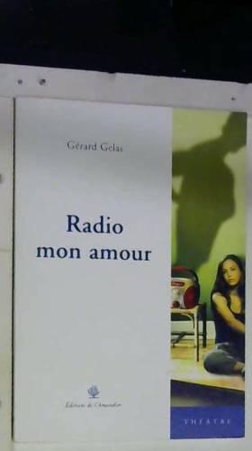 Radio mon amour