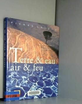 Terre et eau, air et feu