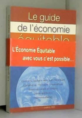 Le guide de l'économie...