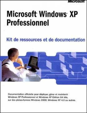 Microsoft Windows XP...