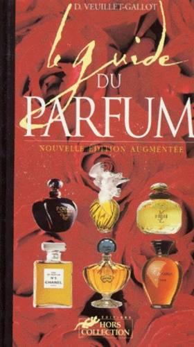 Le Guide du parfum