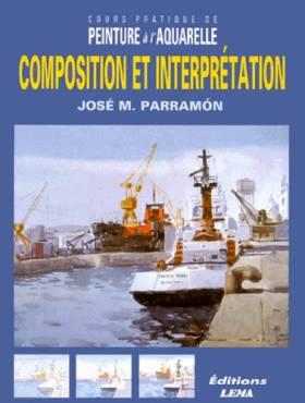 Composition et interprétation
