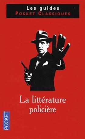 Clés pour la littérature...