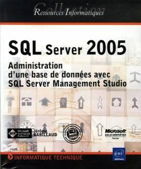 SQL Server 2005 :...