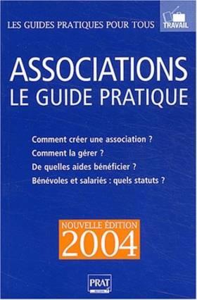 Associations : Le guide...