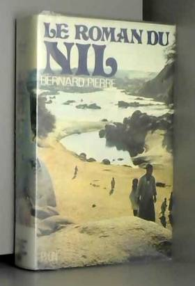 Le Roman du Nil
