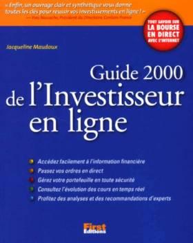Le Guide 2000 de...