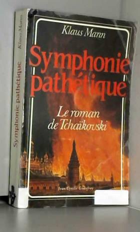 Symphonie pathétique