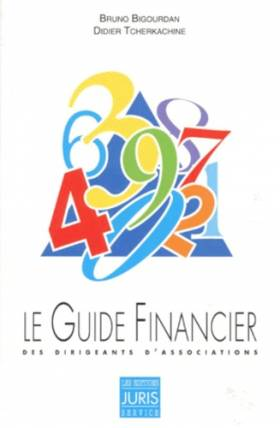 Le guide financier des...