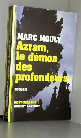 Azram, le démon des...