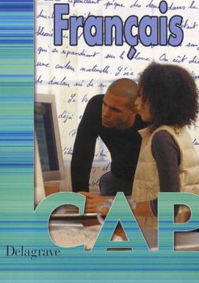 Français, CAP (Manuel)